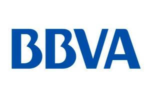 sindicato banco bbva