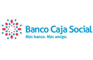 sindicato caja social