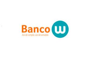 banco-w