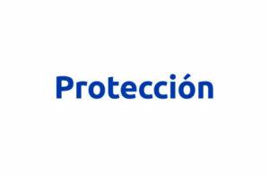 sindicato-fondo-de-pensiones-cesantias-proteccion